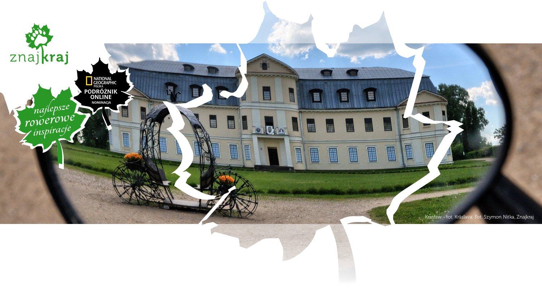 Krasław - łot. Krāslava