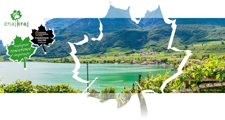 Lago di Caldaro - Kalterer See