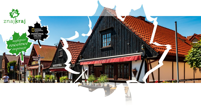Maszoperia - restauracja w Helu
