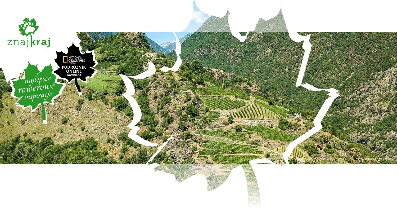 Messner Mountain Museum w Południowym Tyrolu