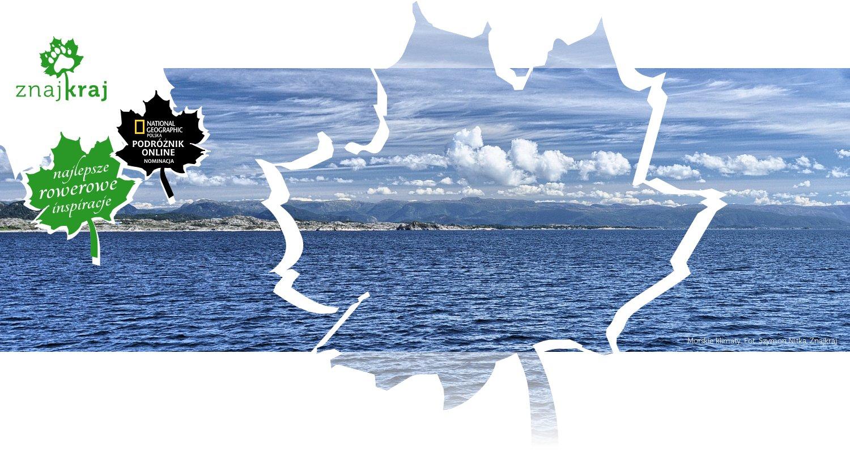 Morskie klimaty