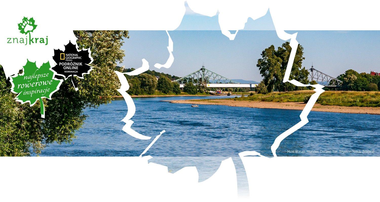 Most Blaues Wunder, Drezno