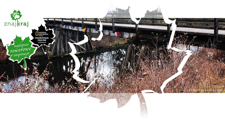 Most przed Płaską