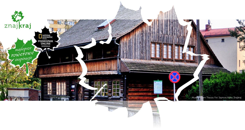 Muzeum Dom Tkacza