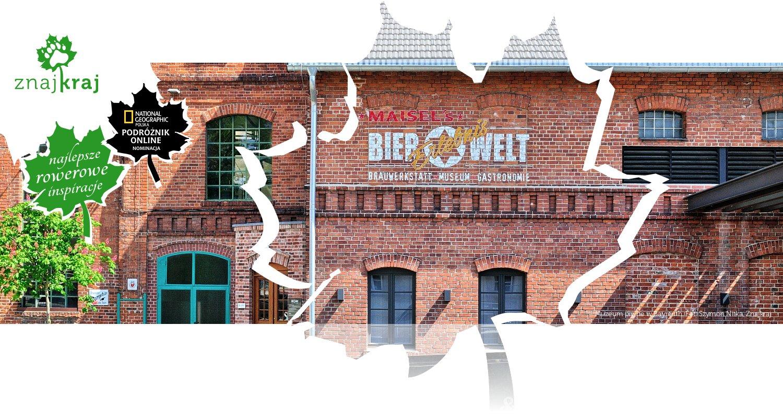 Muzeum piwne w Bayreuth