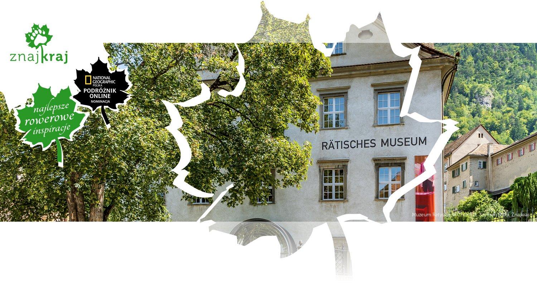 Muzeum Retyckie w Chur