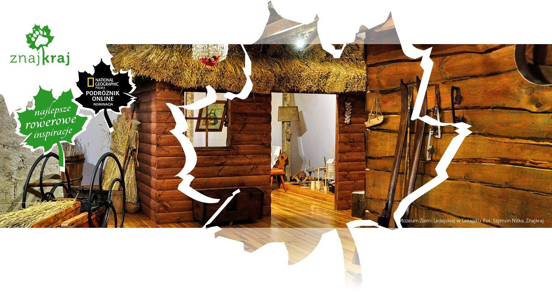 Muzeum Ziemi Leżajskiej w Leżajsku