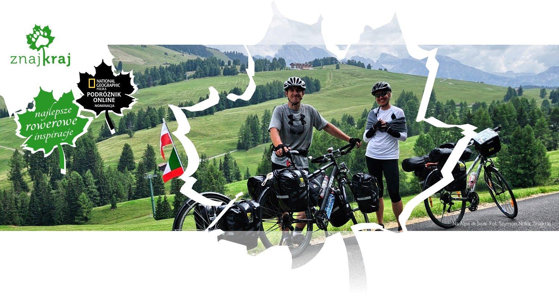 Na Alpe di Siusi