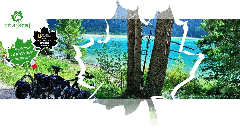 Nad Lago di Dobbiaco