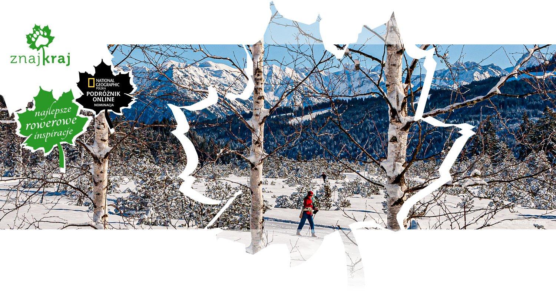 Narciarska zima w Vorarlbergu