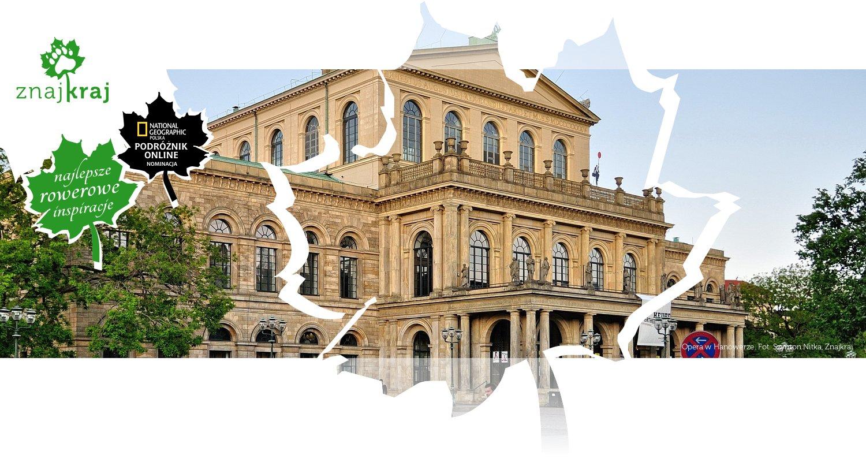 Opera w Hanowerze