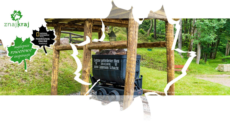 Ostatni wagonik węgla wydobyty w Altenbergu