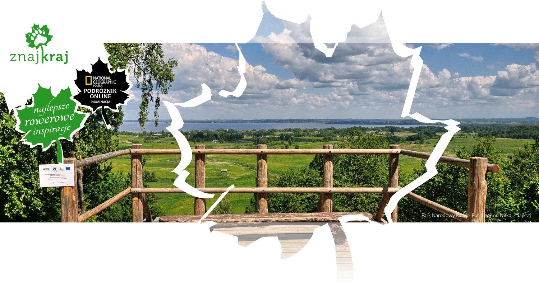 Park Narodowy Raźno