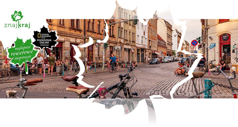 Plac Gorlicki w Dreźnie