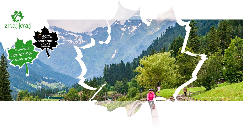 Południowy Tyrol - inne Włochy
