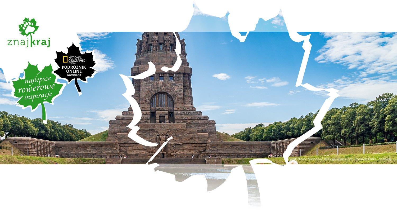 Pomnik Bitwy Narodów 1813 w Lipsku