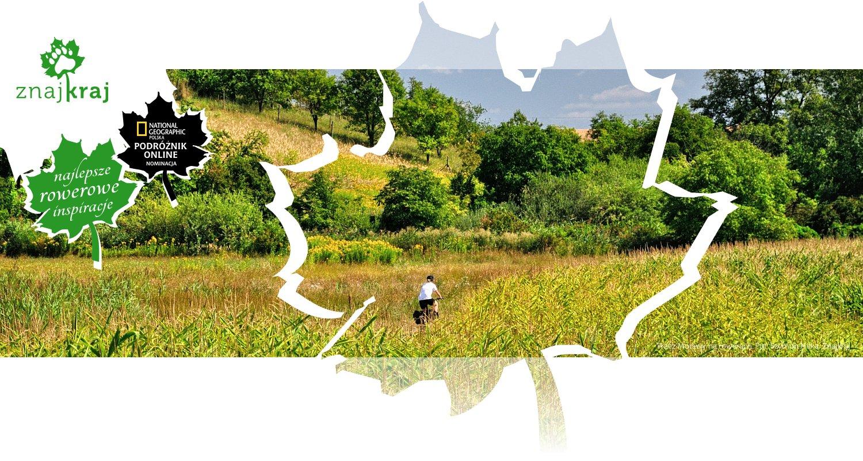 Przez Morawy na rowerach