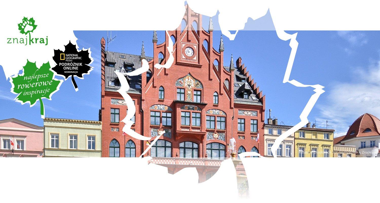 Ratusz w Chojnicach