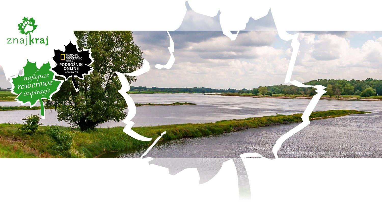 Rezerwat Biosfery Środkowej Łaby