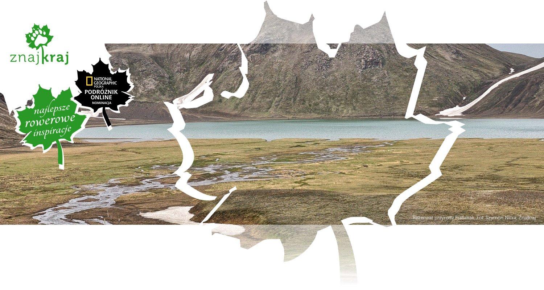 Rezerwat przyrody Fjallabak