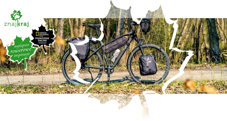 Rower trekkingowy R Raymon TourRay 6