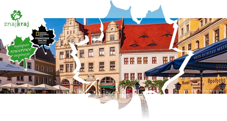 Rynek w Miśni