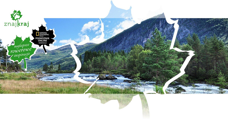 Rzeka Raeimsdalselva