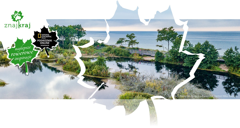Solne Bagno nad Morzem Bałtyckim