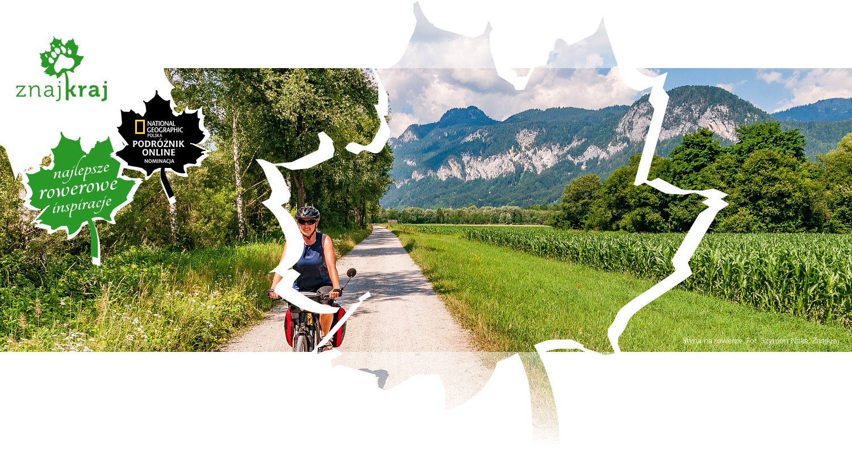 Styria na rowerze
