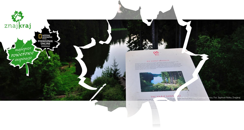 System hydrotechniczny Górnego Harzu