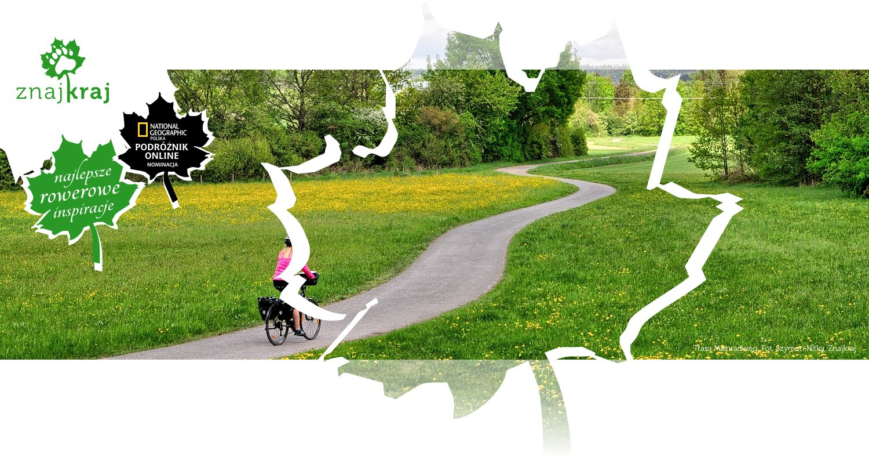 Trasa Mainradweg