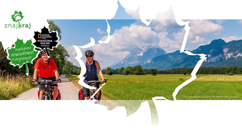 Turystyka aktywna w Austrii