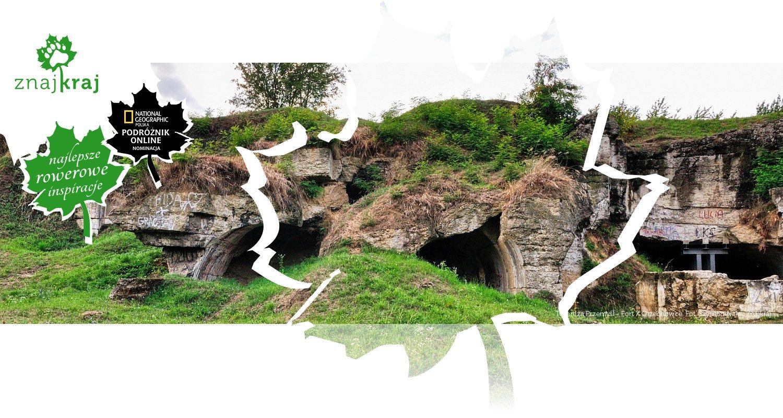 Twierdza Przemyśl - Fort X Orzechowce