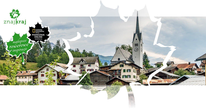 Valendas w Szwajcarii