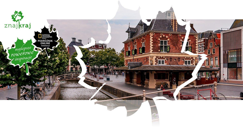 Waga miejska w Leeuwarden