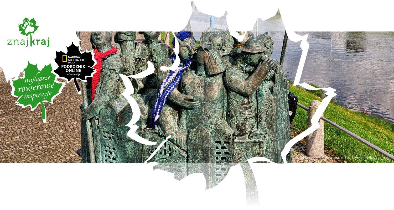 Wittenberge - Podróż w czasie