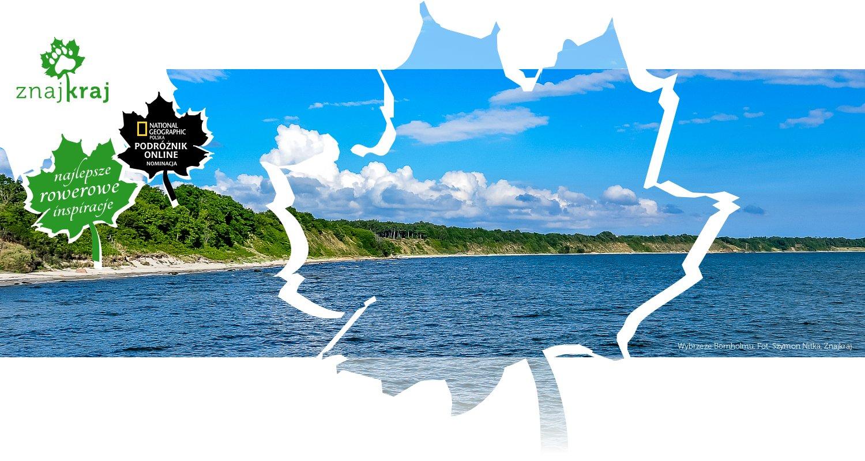 Wybrzeże Bornholmu