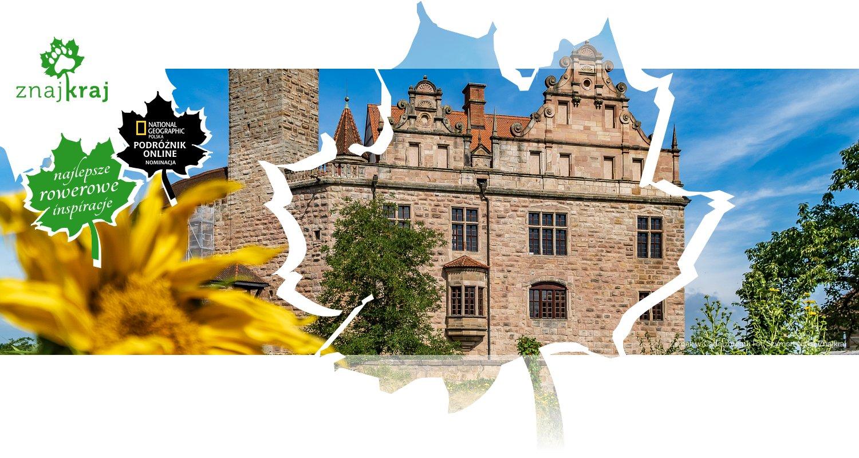 Zamek w Cadolzburgu