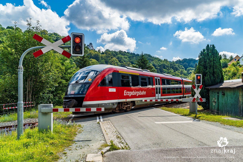 [Obrazek: erzgebirgsbahn-lokalna-kolej-w-rudawach-...-06088.jpg]