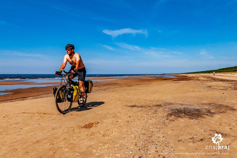 na-rowerze-po-lotewskim-wybrzezu-baltyku