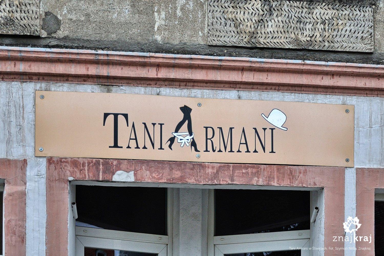 [Obrazek: tani-armani-w-sliwicach-bory-tucholskie-...a-0892.jpg]