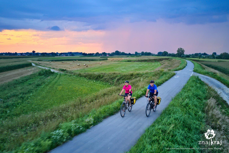 trasa-rowerowa-velo-malopolska-malopolsk