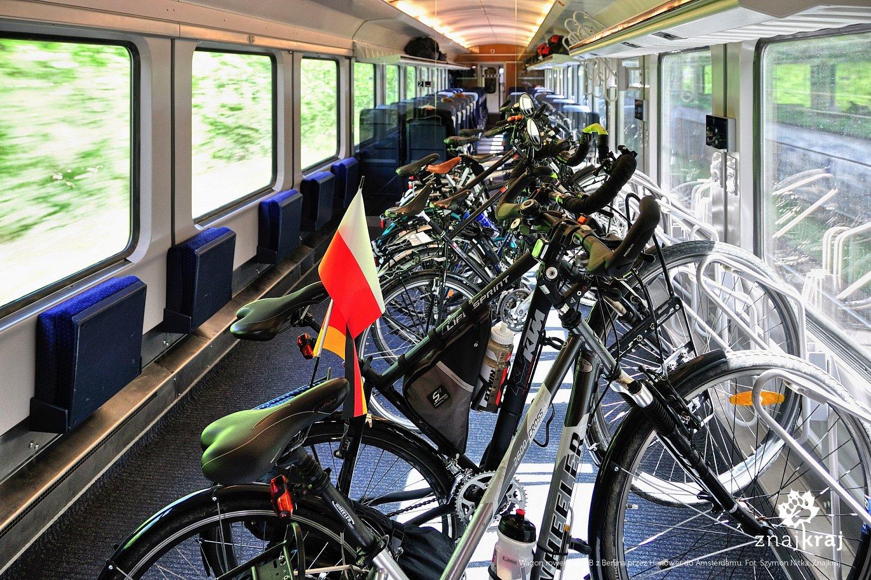 wagon-rowerowy-db-z-berlina-przez-hanowe