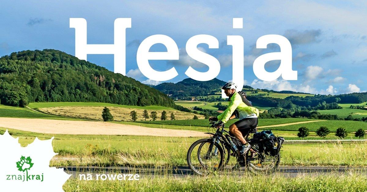 [Obrazek: znajkraj-hesja-2021-cover.jpg]