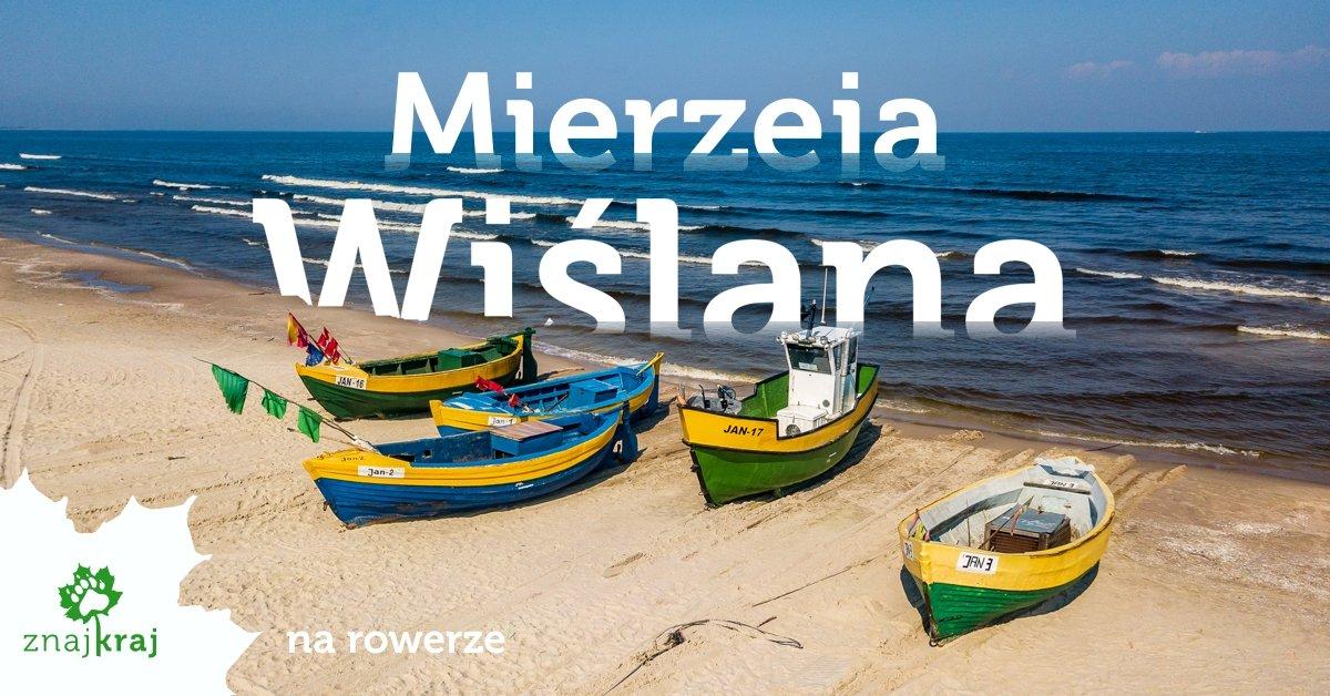 [Obrazek: znajkraj-mierzeja-wislana-2021-cover.jpg]